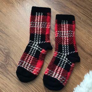 Free People socks NWOT